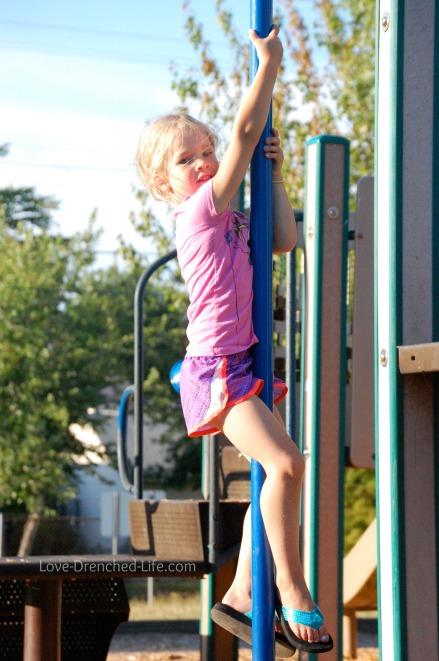 anna playground