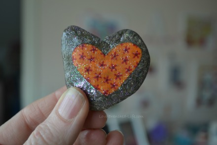 todays love rock