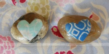 aa love rocks