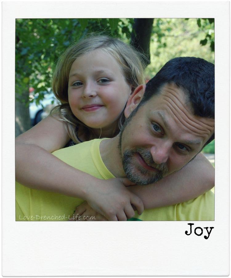 joy 2
