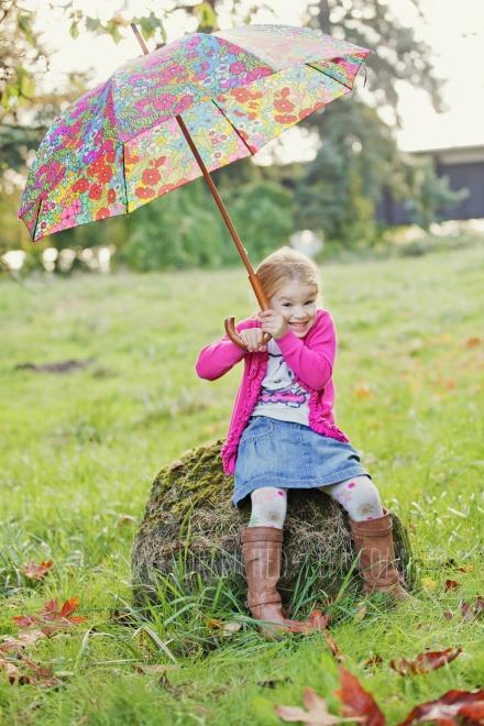 anna umbrella