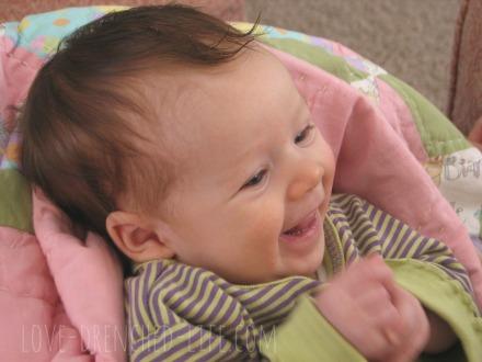 Feb 2007