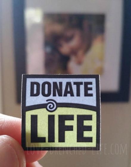 donate life 1