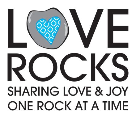 LOVE ROCK LOGO 1