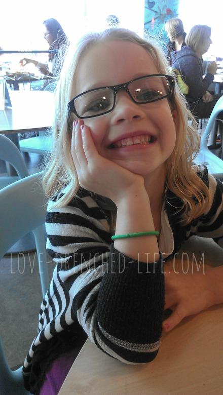 anna glasses 7