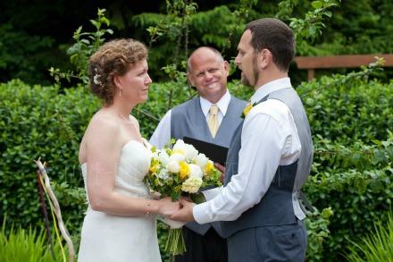 eric tom i wedding
