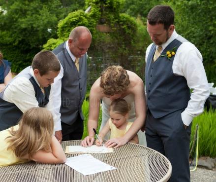 signing wedding.jpg