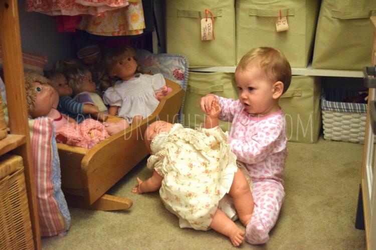 alice-anna-dolls
