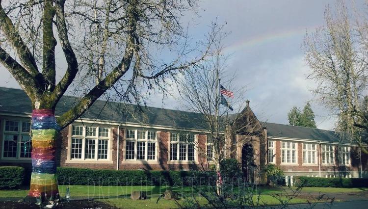 rainbow-over-tree-ldl
