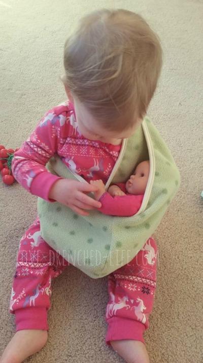 baby-sling-2