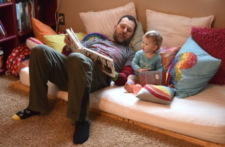 reading with dad.jpg