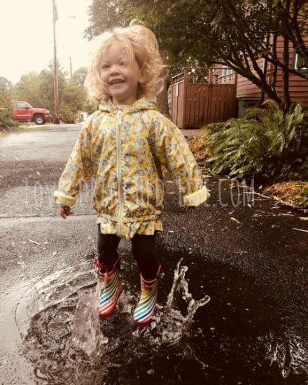 jumping in puddles-2